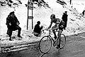 Italo Zilioli, Giro d'Italia 1969.jpg