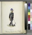 Italy, San Marino, 1801-1869 (NYPL b14896507-1512079).tiff
