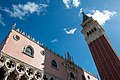 Italy Pavilion (41459032120).jpg