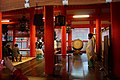 Itsukushima Shrine 嚴島神社 - panoramio.jpg