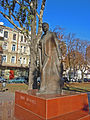Ivan Franko, Odessa.jpg