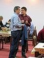 Ivanchuk, Moiseenko chUkr 2014-11.jpg