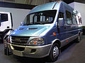 Iveco Daily Power A50.15F 2014 (14253235583).jpg