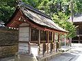 Iwashimizu Hachimangu setummasha6.jpg