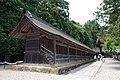 Izumo-taisha05n4592.jpg