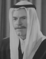 Izzat Ibrahim al-Douri portrait (cropped).png