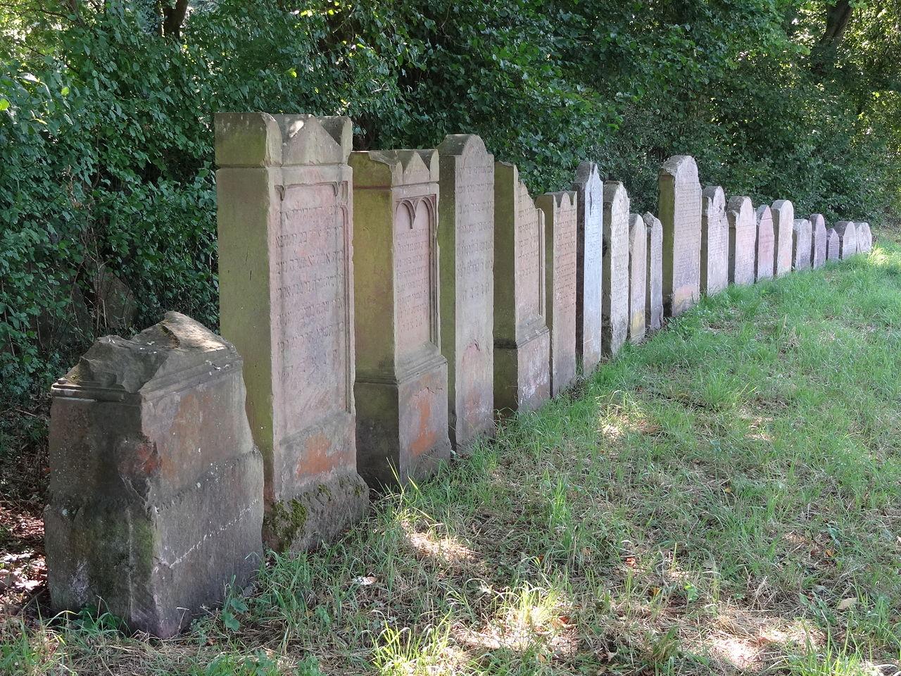 Jüdischer Friedhof (Bisses) 05.JPG