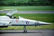 J-3098 19Sqn May 1993.JPG