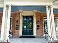 J.A. Hull House.JPG