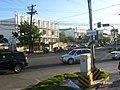 J. Catolico Avenue cor. National Highway - panoramio.jpg