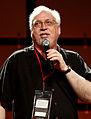 J. Michael Straczynski by Gage Skidmore.jpg