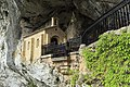 J23 011 Ermita en la Santa Cueva.jpg