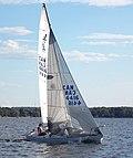 J24 Sailboat 2593.jpg
