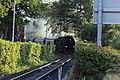 J27 338 Wernigerode-Westerntor, 99 7235.jpg