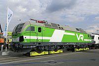 J27 438 Siemens Vectron VR 3103 305.jpg