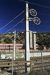 J28 219 Radspanner.jpg