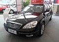 JAC Binyue facelift -- Auto Chongqing -- 2012-06-07.jpg