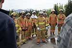 JBER firefighters conduct live-fire and rescue training 150520-F-YH552-002.jpg