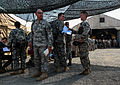 JFC-UA service members redeploy New Year's Day 150101-A-YF937-750.jpg