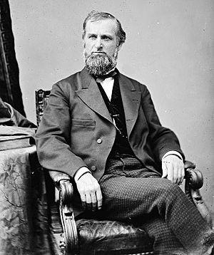 John Lynch (congressman)