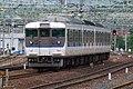 JNR 115 series white (14260967166).jpg
