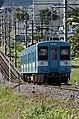 JNR 119 E4 20110626 001.jpg