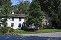 JOSHUA PUSEY HOUSE.jpg