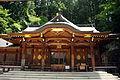 JP-Takayama-sakurayama.jpg