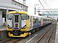 JREast-E257-500-NB11-20120106.jpg