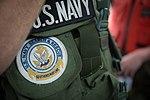 JROTC cadets experience Marine life 150331-M-TM809-009.jpg