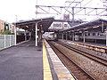 JRW-NakayamaderaStation-2.jpg