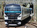 JR East E257-2000 Atami Odoriko 2020-3-21.jpg