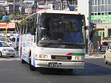 JR Hokkaidō bus S022F 2872.JPEG