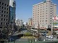 JR Otsuka Sta. N. - panoramio.jpg