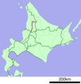 JR Shinmei Line linemap.png