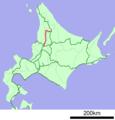 JR Shinmei Line linemap.png