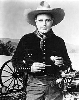 Jack Hoxie American actor