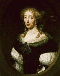 Jacoba Bicker (1640 - 1695).jpg