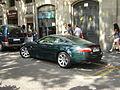 Jaguar XK (2722388607).jpg