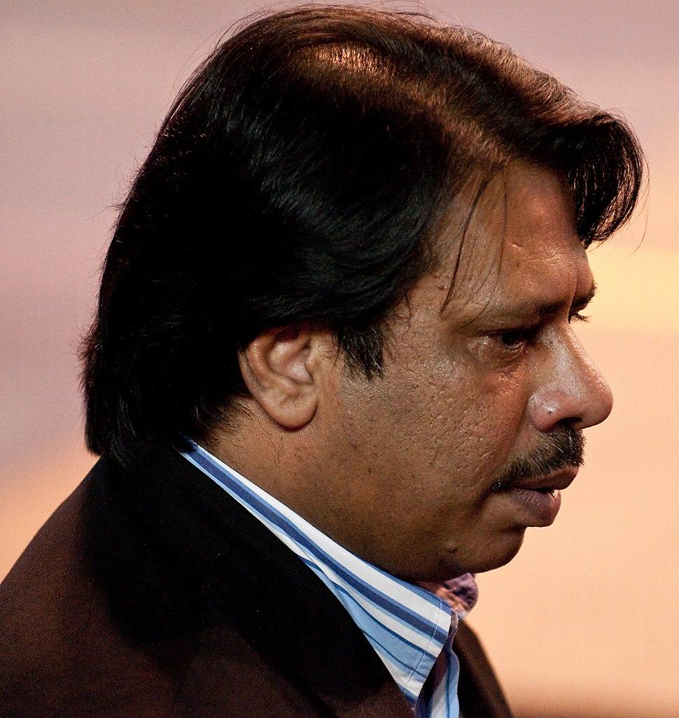 Jahangir Khan-2010-20-09