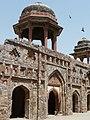 Jahaz Mahal (3700834995).jpg