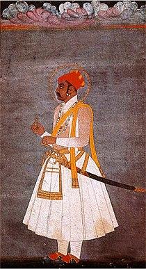 Jai Singh II.jpg
