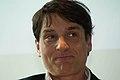 Jakob Augstein 2010.jpg