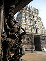 Jalakandeswarar-vellore4.jpg