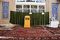 Jam'e Mosque of Shahrekord 13970529 04.jpg