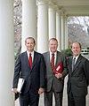 James Baker, Edwin Meese, and Michael Deaver.jpg