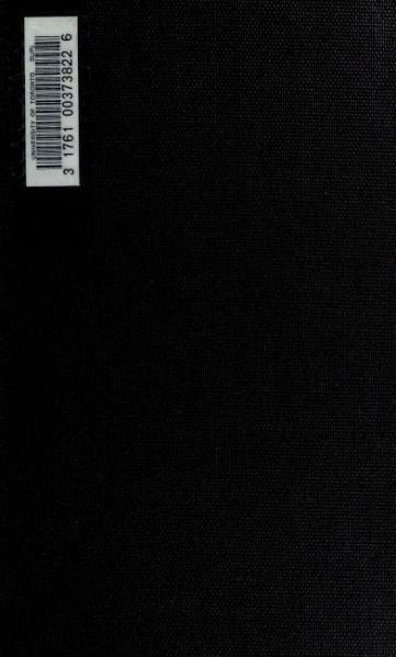 File:James Bryce American Commonwealth vol 1.djvu