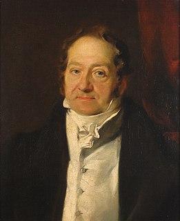 Scottish landowner, politician and factory inspector