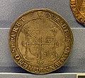 James VI & I, 1567-1625, coin pic1.JPG