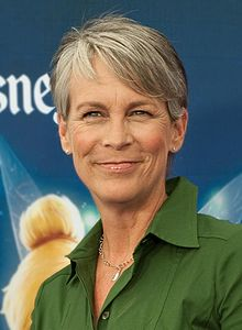 Jamie Lee Curtis crop 2.jpg